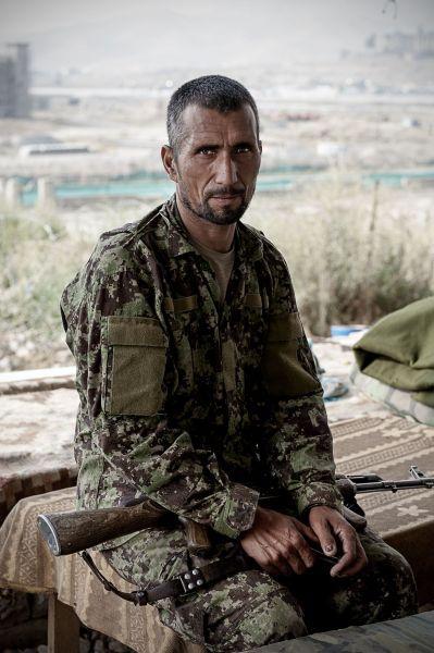 TallulahAfghanistan2272s