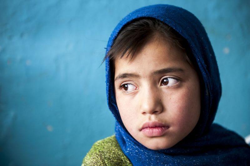 TallulahAfghanistan2519