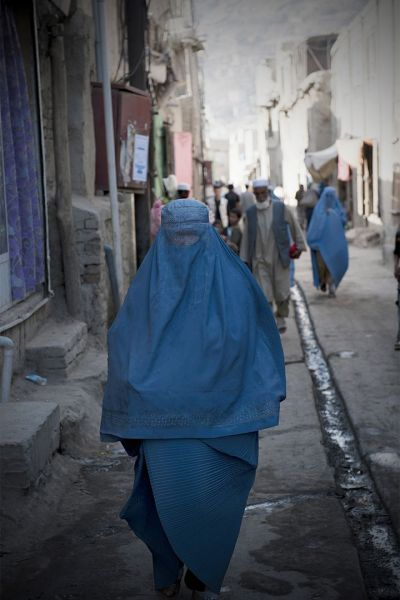 TallulahAfghanistan3559