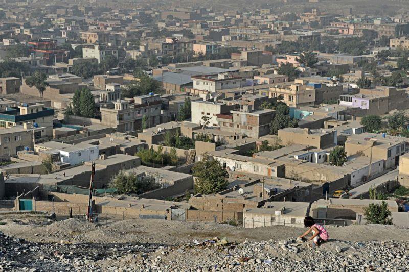 TallulahAfghanistan368