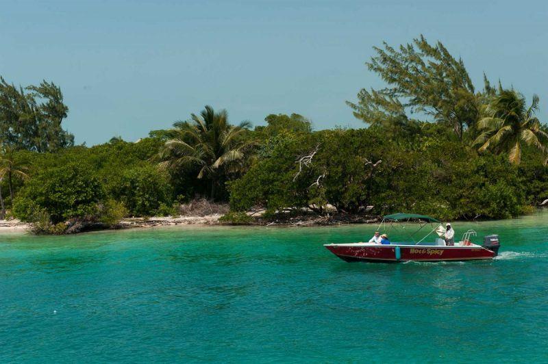 TallulahPhoto-BelizeCayeCaulker-5518