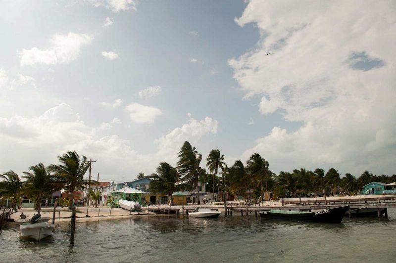 TallulahPhoto-BelizeCayeCaulker-5929