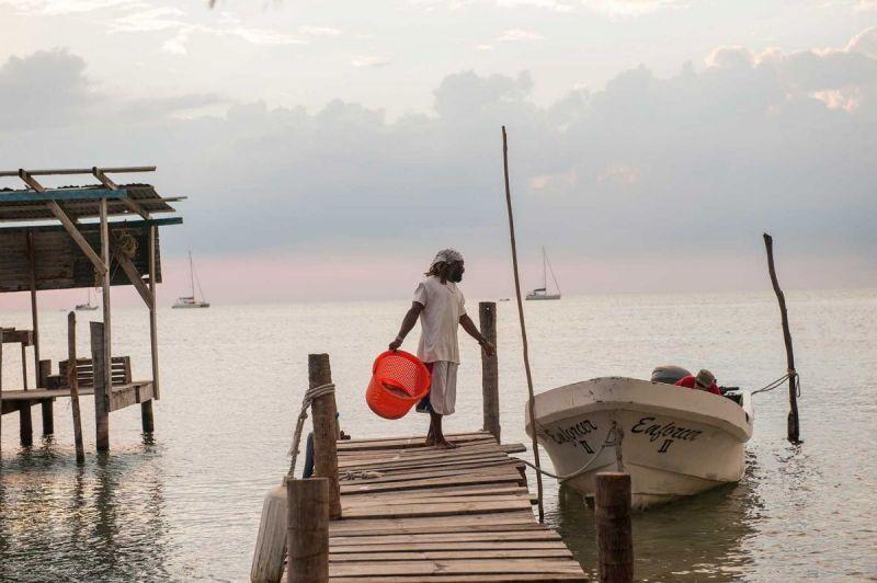 TallulahPhoto-BelizeCayeCaulker-6006