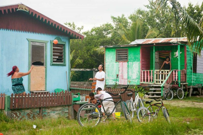 TallulahPhoto-BelizeCayeCaulker-6388