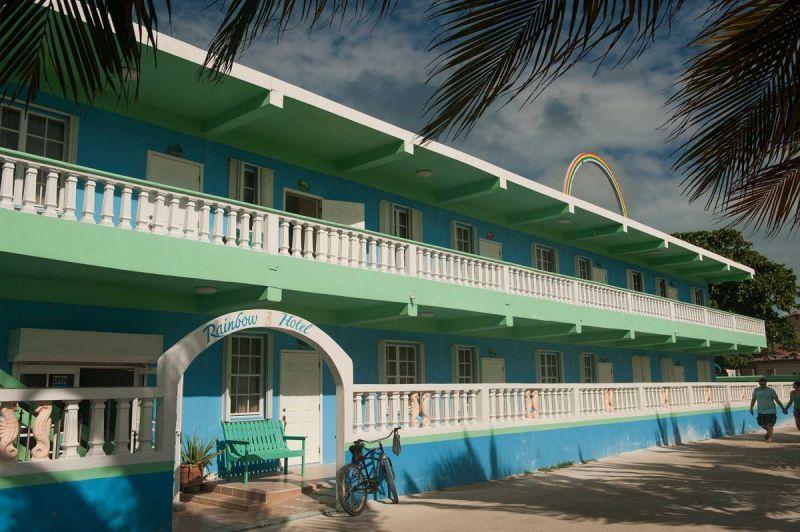 TallulahPhoto-BelizeCayeCaulker-6660