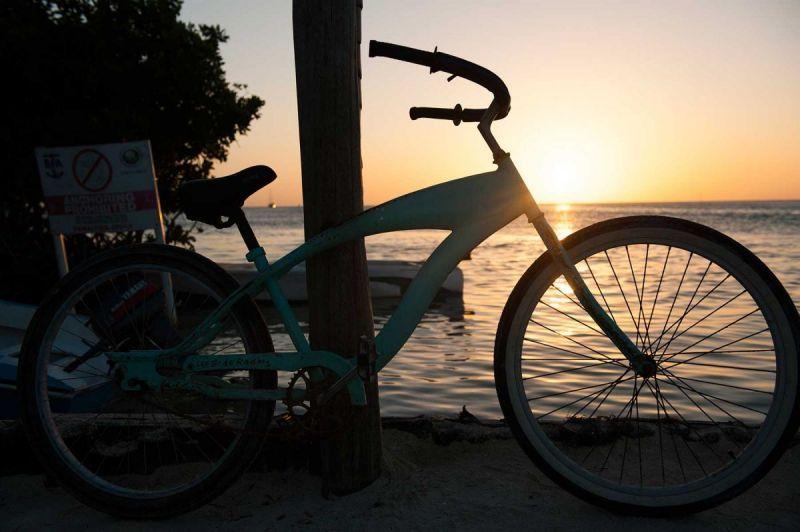 TallulahPhoto-BelizeCayeCaulker-7226