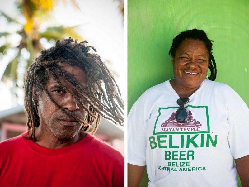 TallulahPhoto-BelizeCayeCaulker-Belkin1