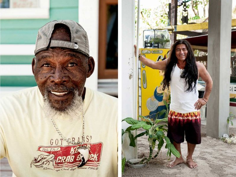 TallulahPhoto-BelizeCayeCaulker-Crab1