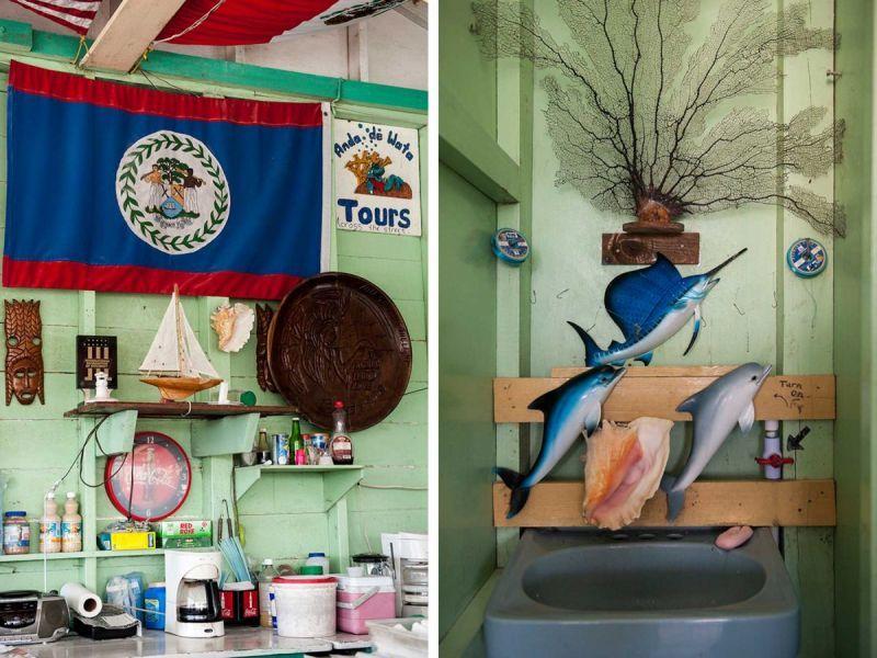 TallulahPhoto-BelizeCayeCaulker-Kitchen1