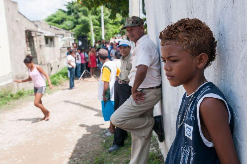 TallulahPhoto-BarrioBeauty-Colombia-4945w
