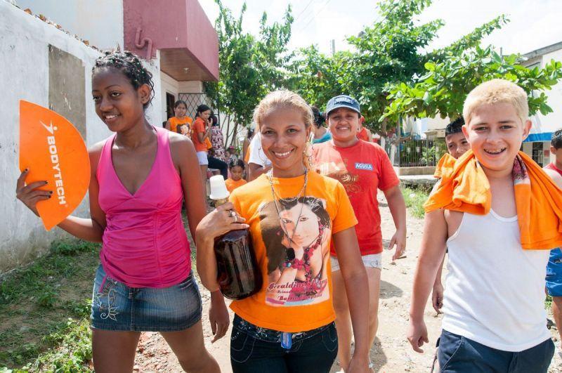TallulahPhoto-BarrioBeauty-Colombia-4956w