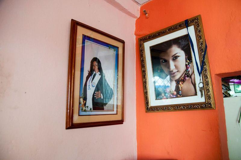 TallulahPhoto-BarrioBeauty-Colombia-4964w