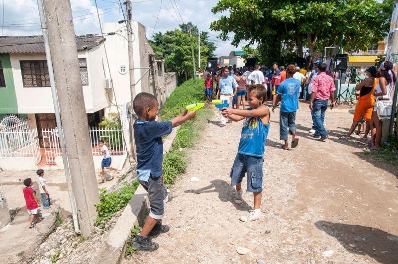 TallulahPhoto-BarrioBeauty-Colombia-4994w