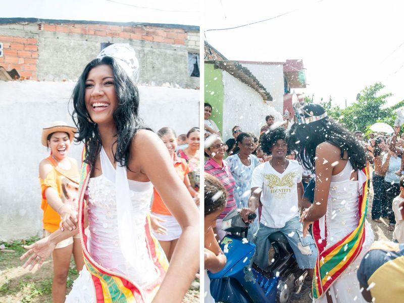TallulahPhoto-BarrioBeauty-Colombia-6