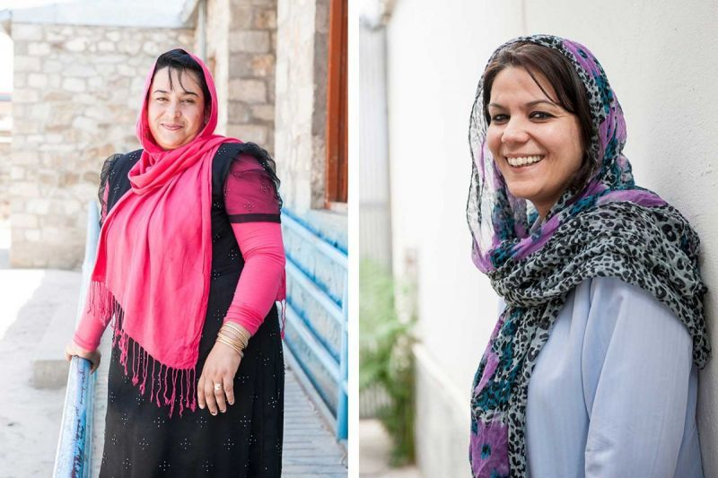 TallulahPhoto-Afghanistan-NGOEducation