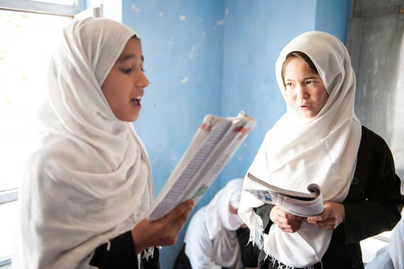 TallulahPhoto-Afghanistan-NGOEducation1352
