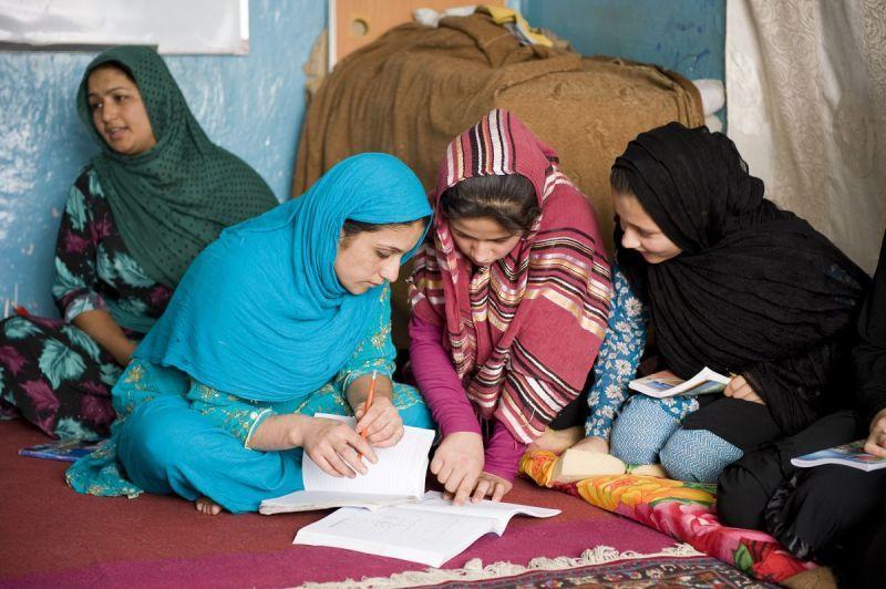TallulahPhoto-Afghanistan-NGOEducation2447