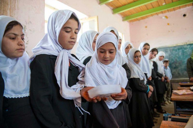 TallulahPhoto-Afghanistan-NGOEducation2963