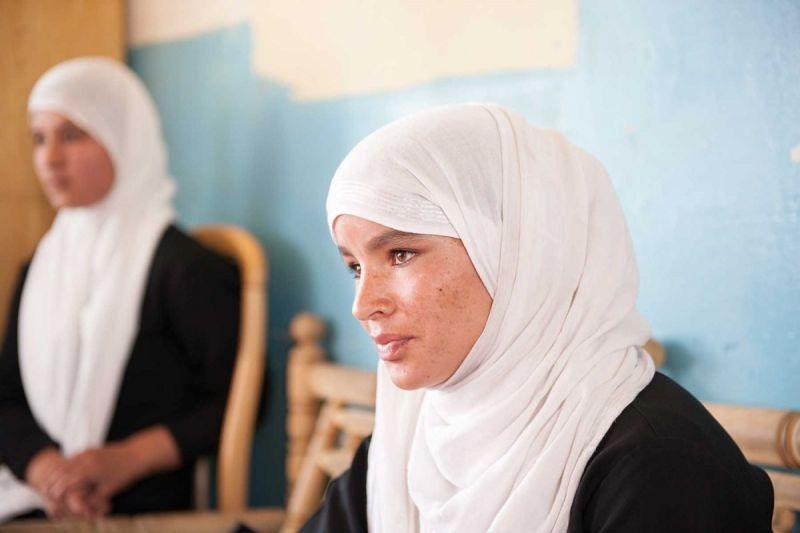 TallulahPhoto-Afghanistan-NGOEducation3023