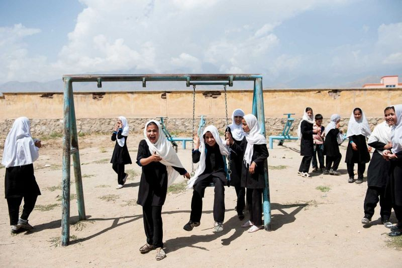 TallulahPhoto-Afghanistan-NGOEducation3115