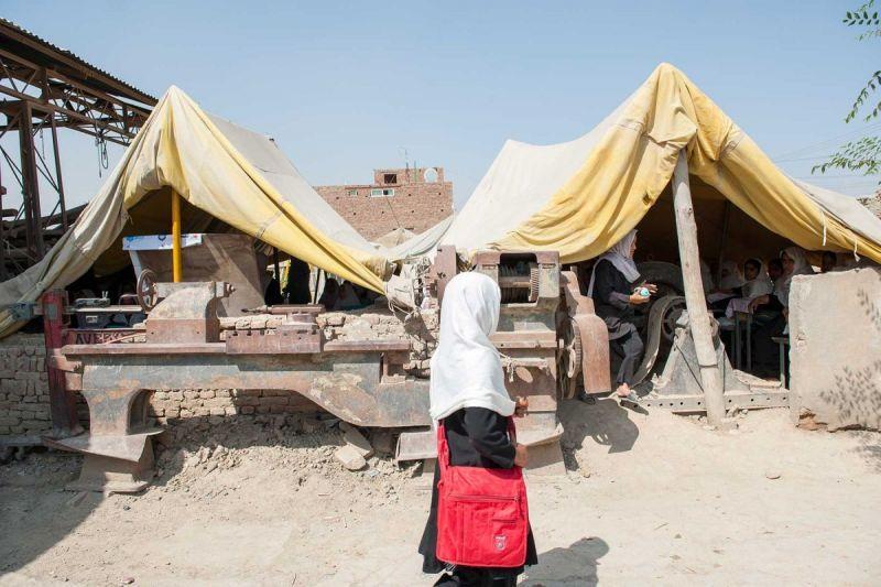 TallulahPhoto-Afghanistan-NGOEducation4727