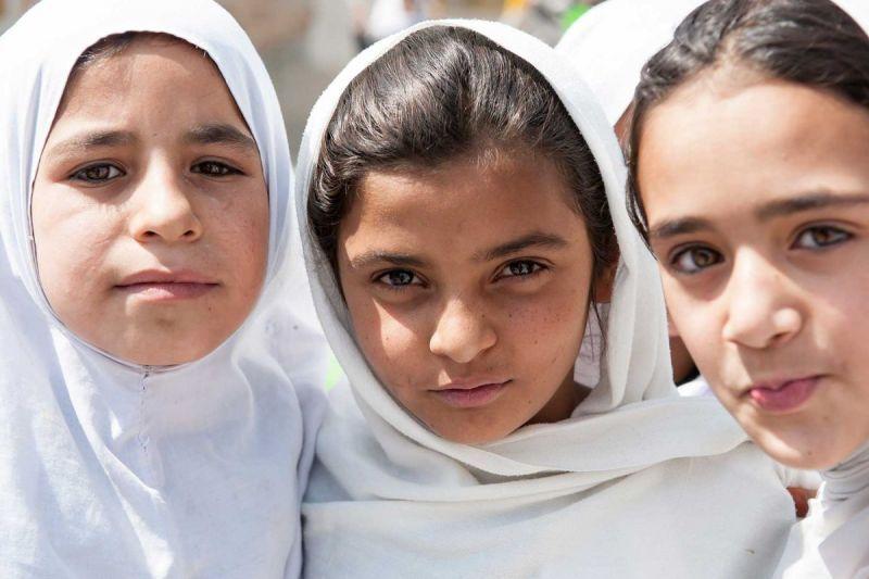 TallulahPhoto-Afghanistan-NGOEducation4856