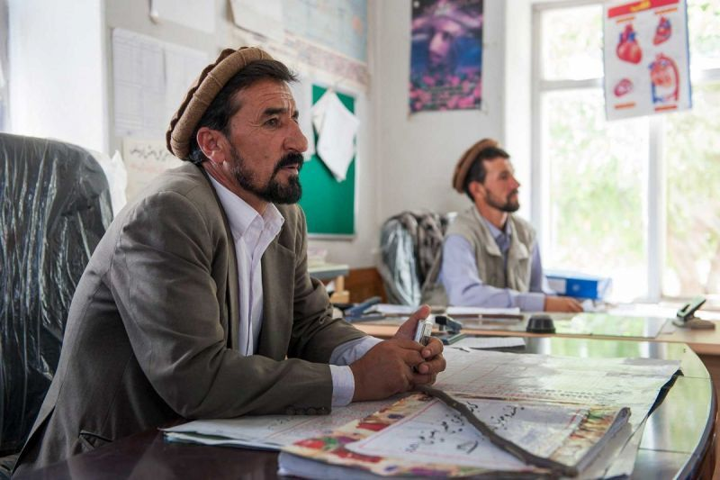 TallulahPhoto-Afghanistan-NGOLiteracy1883