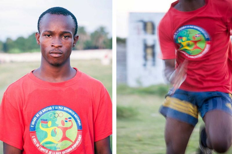 TallulahPhoto-Haiti-NGOEducation