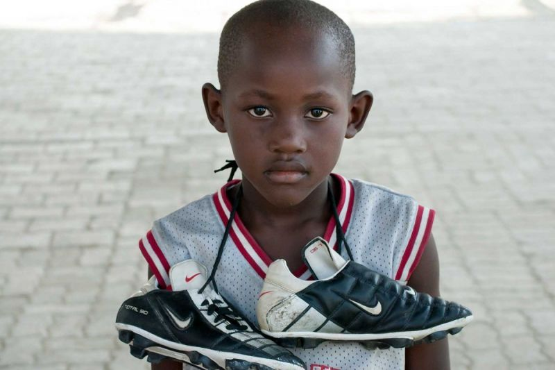 TallulahPhoto-Haiti-NGOEducation0033s