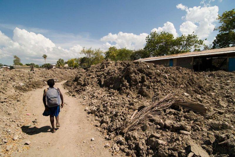 TallulahPhoto-Haiti-NGOEducation1604