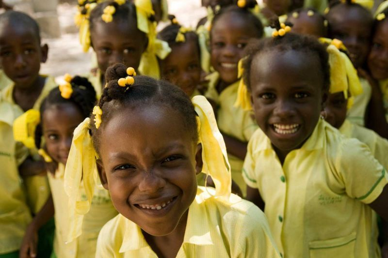 TallulahPhoto-Haiti-NGOEducation2420