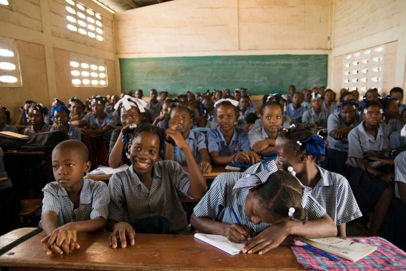 TallulahPhoto-Haiti-NGOEducation2533