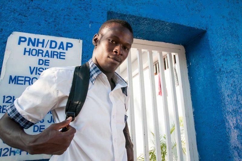 TallulahPhoto-Haiti-NGOEducation2821