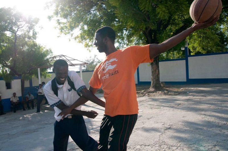 TallulahPhoto-Haiti-NGOEducation2842