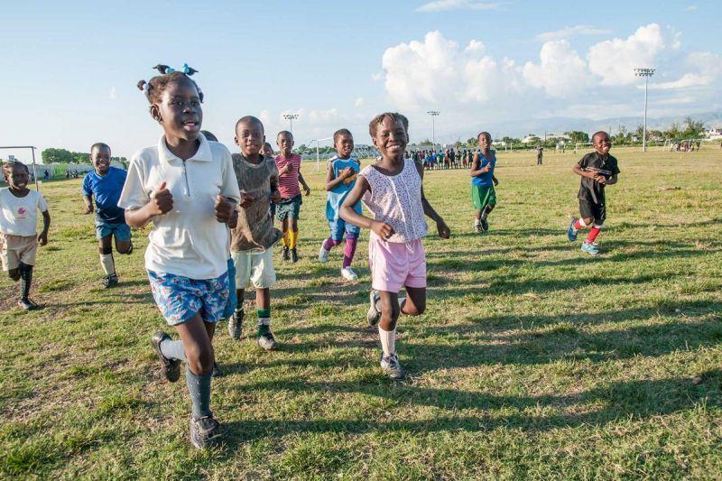 TallulahPhoto-Haiti-NGOEducation2853