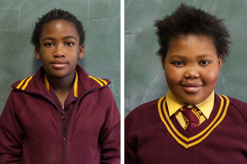 TallulahPhoto-SANGOEducation-soweto1