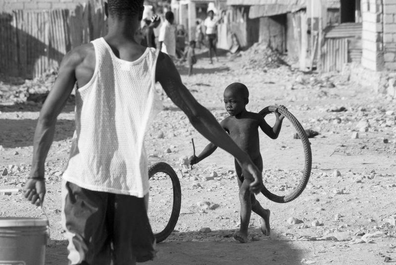 HaitiR0199bw