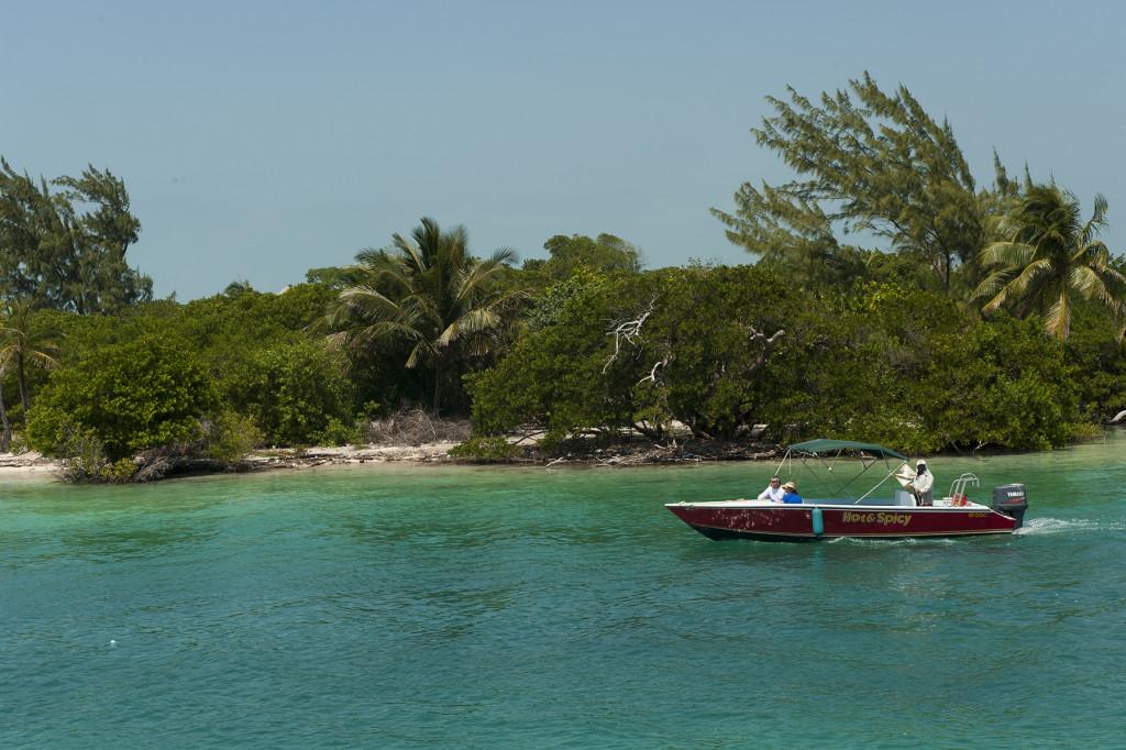 BelizeCayeCaulker5518