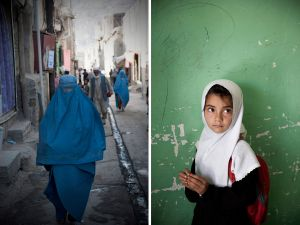 TallulahPhoto-Afghanistan-Kabul-12.jpg