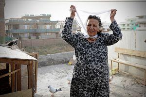 TallulahPhoto-Afghanistan-Kabul-1219.jpg