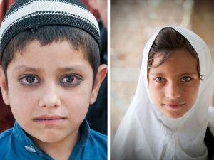 TallulahPhoto-Afghanistan-Kabul-13.jpg
