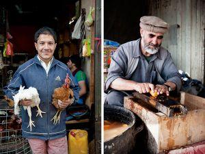 TallulahPhoto-Afghanistan-Kabul-14.jpg