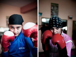 TallulahPhoto-Afghanistan-Kabul-15.jpg