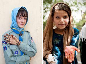 TallulahPhoto-Afghanistan-Kabul-16.jpg