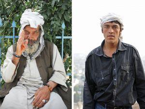 TallulahPhoto-Afghanistan-Kabul-2.jpg