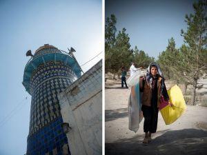 TallulahPhoto-Afghanistan-Kabul-21.jpg