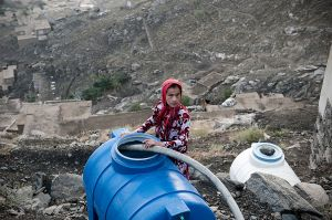 TallulahPhoto-Afghanistan-Kabul-2102s.jpg