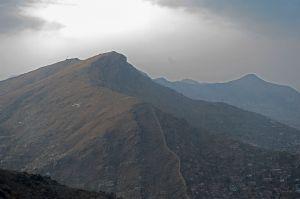 TallulahPhoto-Afghanistan-Kabul-2117.jpg