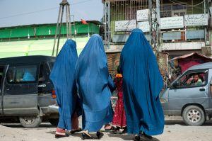 TallulahPhoto-Afghanistan-Kabul-2552.jpg