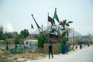 TallulahPhoto-Afghanistan-Kabul-3238.jpg